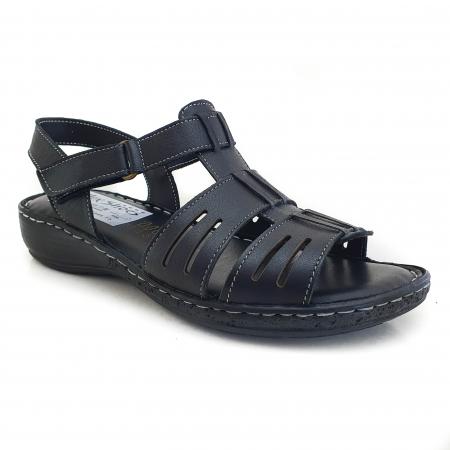 Sandale dama casual confort COD AH/8030