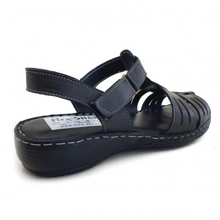 Sandale dama casual confort COD AH/8032