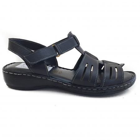 Sandale dama casual confort COD AH/8031