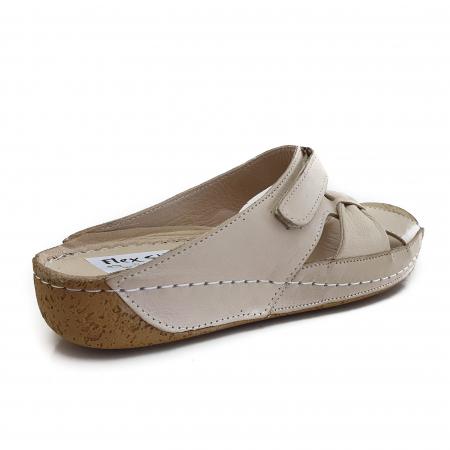 Sandale dama casual confort COD-835 [2]