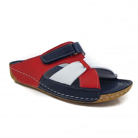 Sandale dama casual confort COD 3980