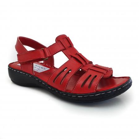 Sandale dama casual confort COD-8410