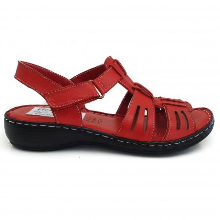 Sandale dama casual confort COD-8411