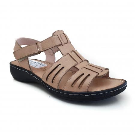 Sandale dama casual confort COD-842 [0]