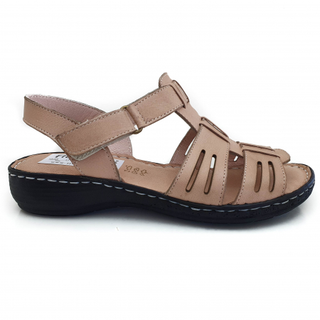 Sandale dama casual confort COD-842 [1]