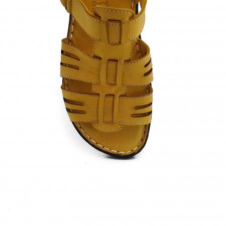 Sandale dama casual confort COD-843 [3]