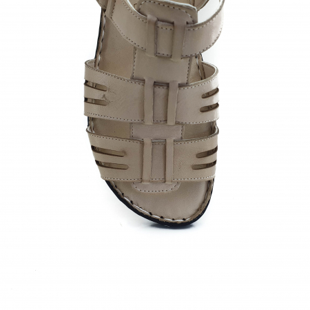 Sandale dama casual confort COD-844 [3]