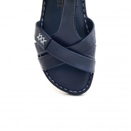 Sandale dama casual confort COD-845 [3]