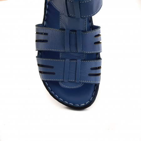 Sandale dama casual confort COD AH/8033