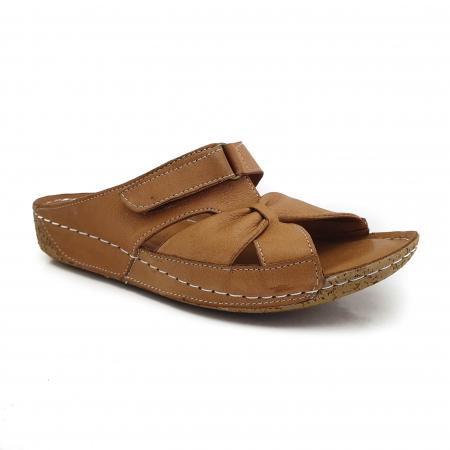 Sandale dama casual confort COD-8380