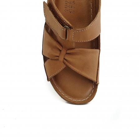 Sandale dama casual confort COD-8383