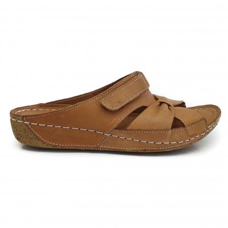 Sandale dama casual confort COD-8381