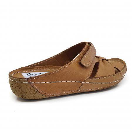 Sandale dama casual confort COD-8382