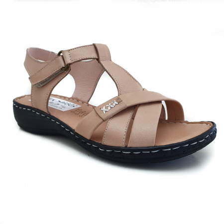 Sandale dama casual confort COD-846 [0]