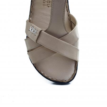 Sandale dama casual confort COD-847 [3]