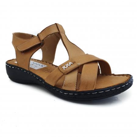 Sandale dama casual confort COD-849 [0]