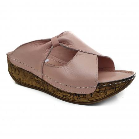 Sandale dama casual confort COD MU/5050
