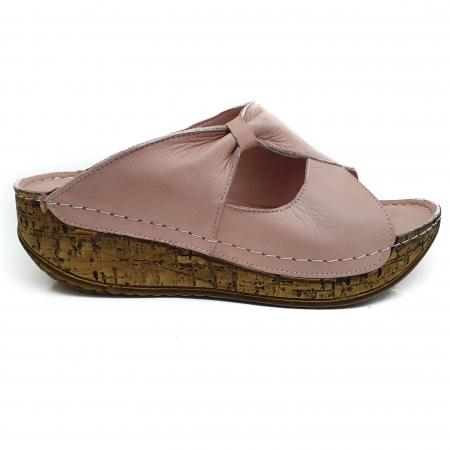 Sandale dama casual confort COD MU/5051