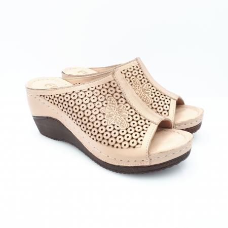 Sandale dama casual confort COD-077 [0]