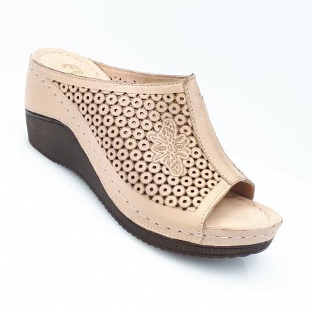 Sandale dama casual confort COD-077 [1]