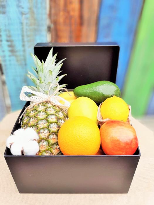 Vitamin Box 1