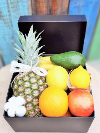 Vitamin Box2