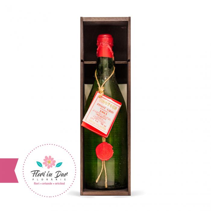 Vincon Vinoteca Pinot Gris 1993 [0]