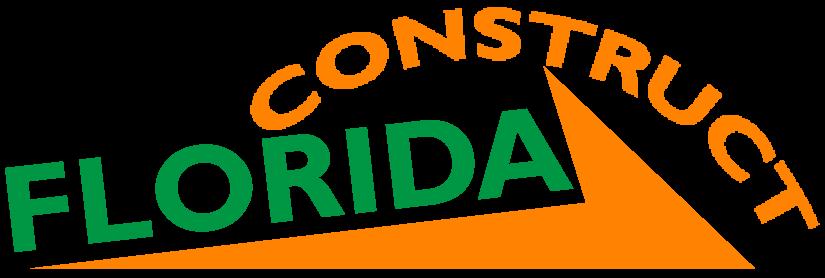 Florida Construct