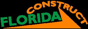 Magazin Florida Construct