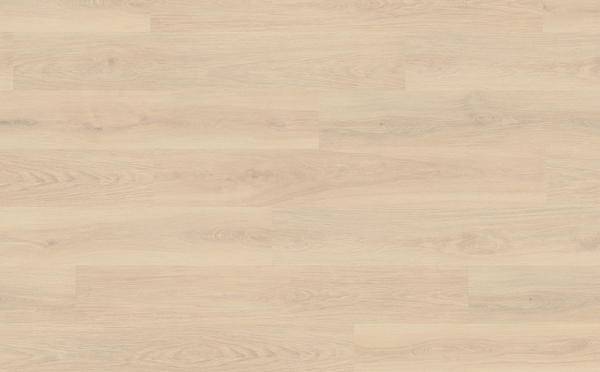 Parchet laminat Egger EPL095 Stejar Brooklyn alb 0