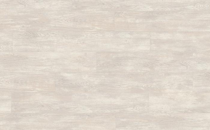 Parchet laminat Egger EPL188 Stejar Asgil vintage 0