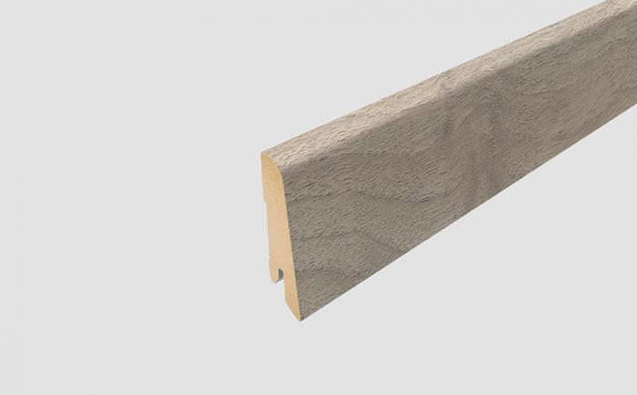 Parchet laminat Egger EPL039 Ashcroft Wood [2]
