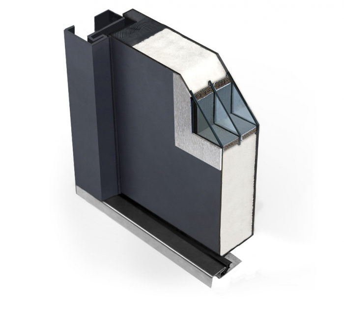 Usa Metalica ATS56-M02 [4]
