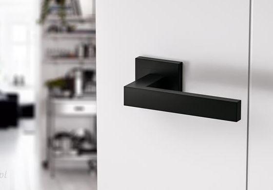 Mâner Cube Negru [1]