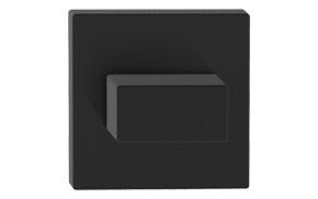 Mâner Cube Negru [3]