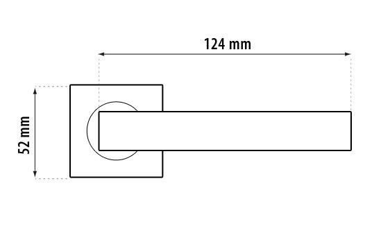 Mâner Cubic Nichel [3]