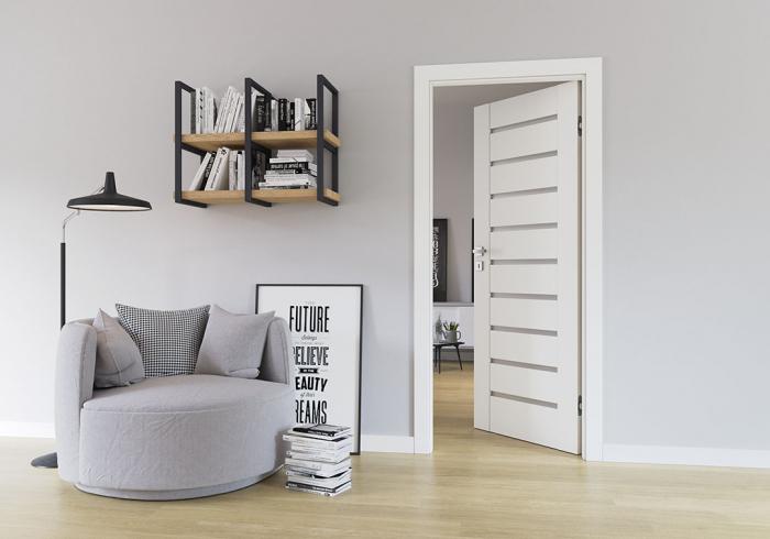 Foaie Usa Porta Doors Concept A9 [1]