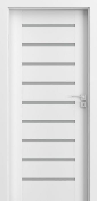 Foaie Usa Porta Doors Concept A9 [0]
