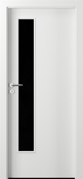 Foaie Usa Porta Doors Decor Model L [0]