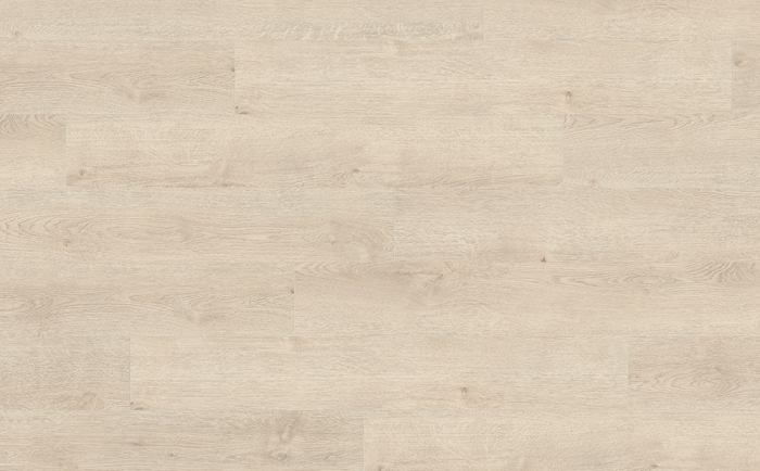 Parchet laminat Egger EPL045 Stejar Newbury alb [0]
