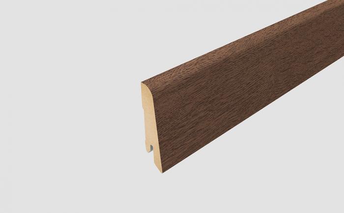 Parchet laminat Egger EPL147 Stejar închis Olchon [2]