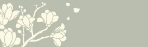 Sticla Securizata Imprimata Bucatarie Model MAGNOLIA [2]