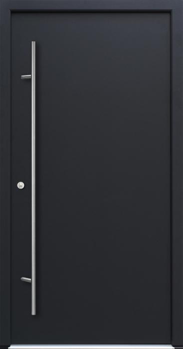 Usa Metalica AC68-M00 [0]