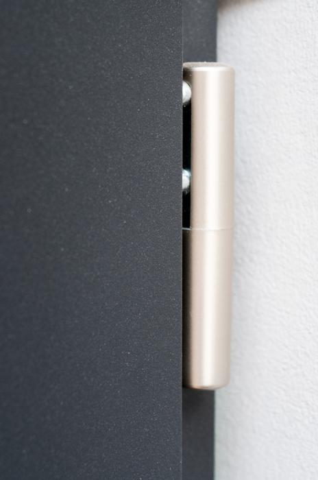Usa Metalica AC68-M00 [6]