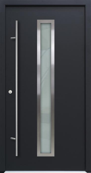Usa Metalica AC68-M01 [0]