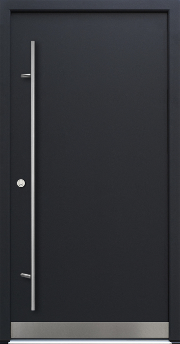 Usa Metalica AC68-M07 [0]