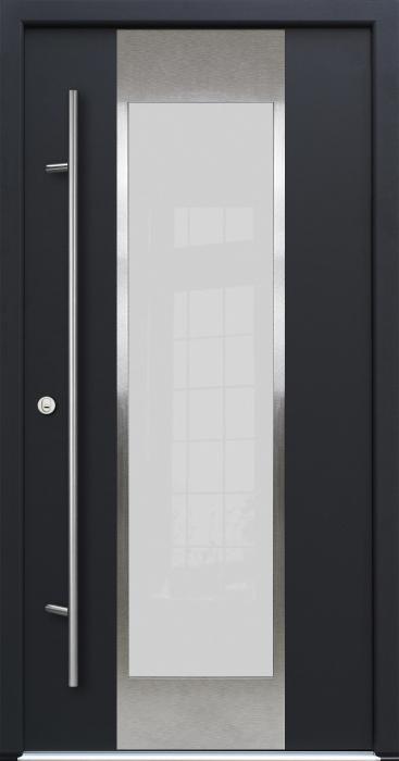 Usa Metalica AC68-M08 [0]