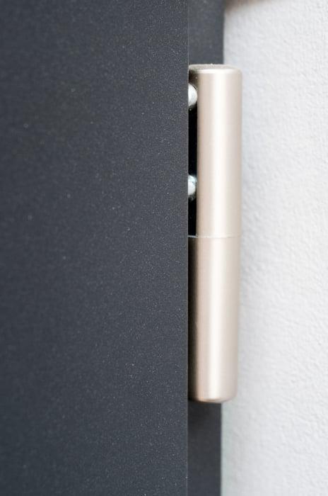 Usa Metalica DS92-M01 [4]
