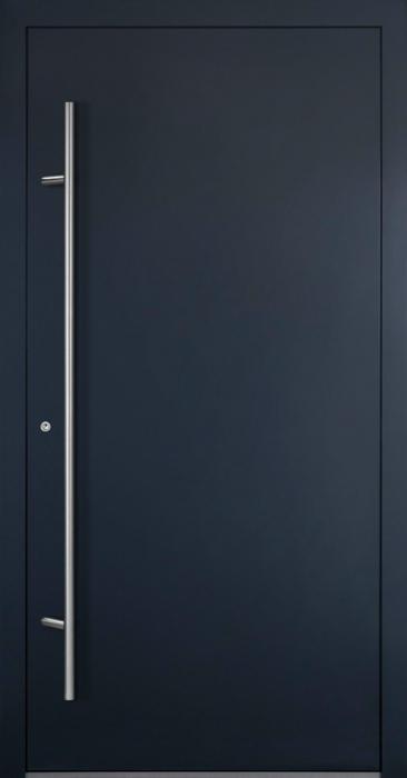 Usa Metalica Premium P90-M00 [0]