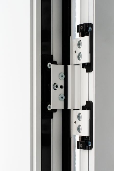 Usa Metalica Premium P90-M04 [4]